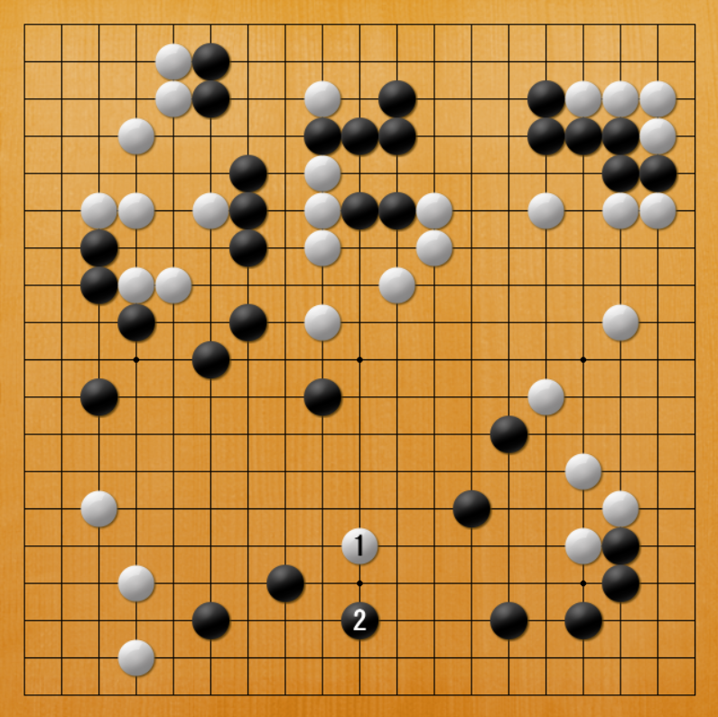 f:id:kazutan0813:20170104193736p:plain