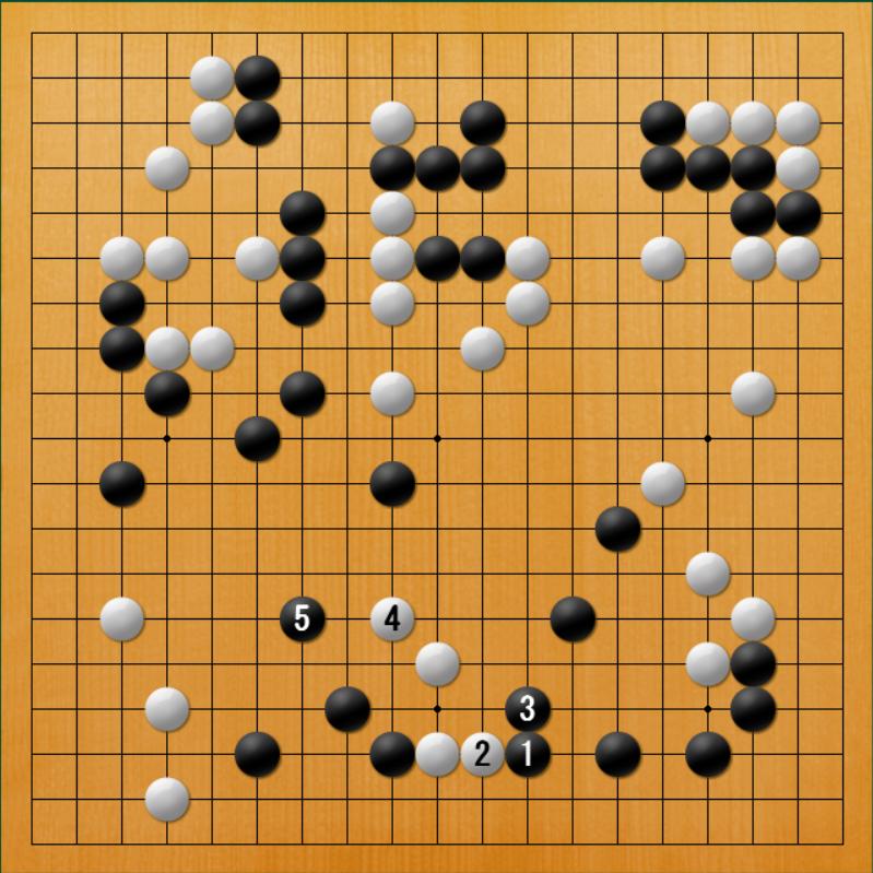 f:id:kazutan0813:20170104193957p:plain