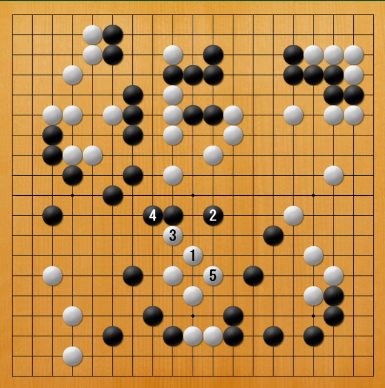 f:id:kazutan0813:20170104194101p:plain