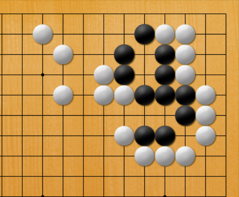 f:id:kazutan0813:20170105212859p:plain