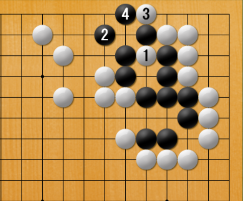 f:id:kazutan0813:20170105213126p:plain