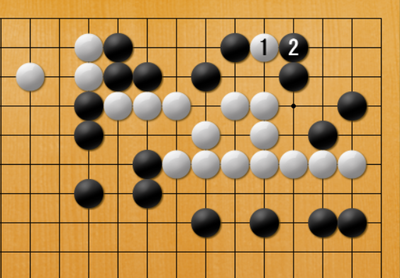 f:id:kazutan0813:20170105213415p:plain