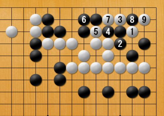 f:id:kazutan0813:20170105213449p:plain