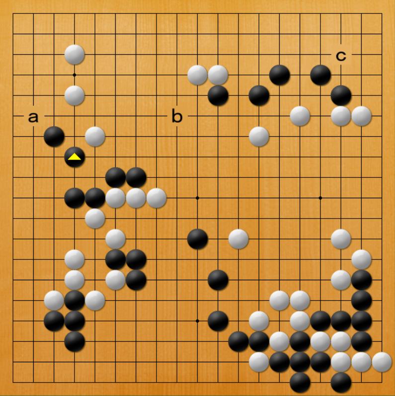 f:id:kazutan0813:20170108231801p:plain