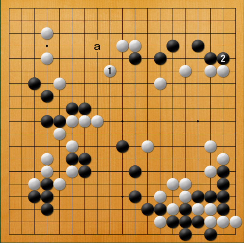 f:id:kazutan0813:20170108232036p:plain