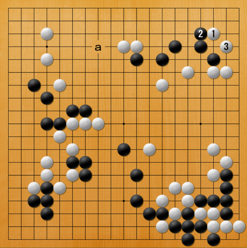 f:id:kazutan0813:20170108232142p:plain