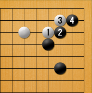 f:id:kazutan0813:20170109205444p:plain