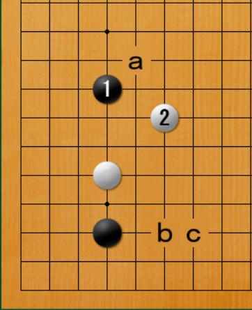 f:id:kazutan0813:20170110213311p:plain
