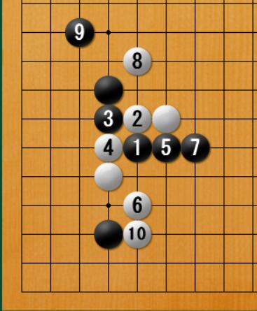 f:id:kazutan0813:20170110213534p:plain