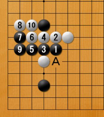f:id:kazutan0813:20170110213749p:plain