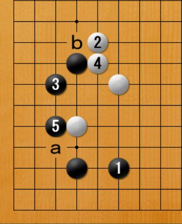 f:id:kazutan0813:20170110215332p:plain