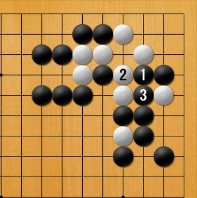 f:id:kazutan0813:20170111215937p:plain