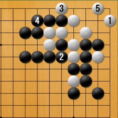 f:id:kazutan0813:20170111220120p:plain