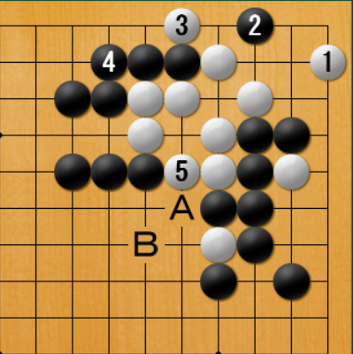 f:id:kazutan0813:20170111220237p:plain