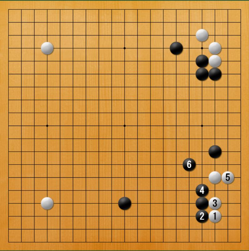 f:id:kazutan0813:20170112224032p:plain
