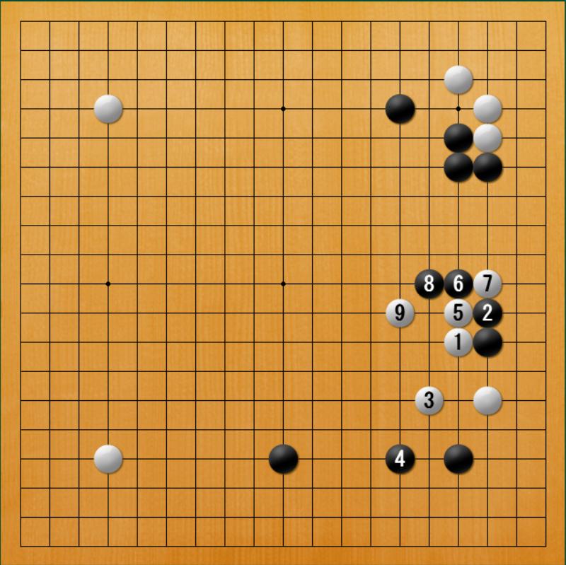 f:id:kazutan0813:20170112224218p:plain