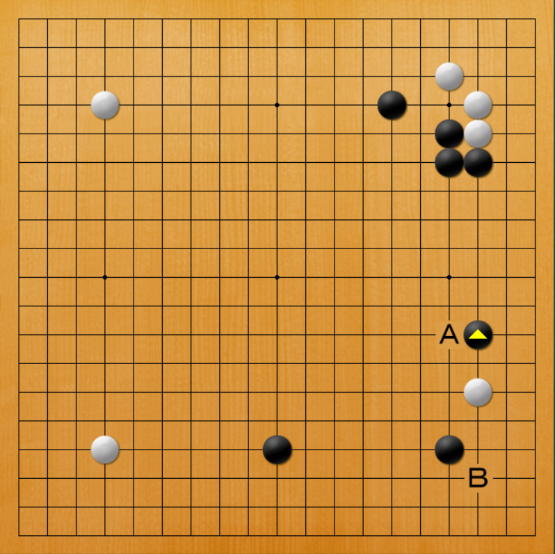 f:id:kazutan0813:20170112224312p:plain