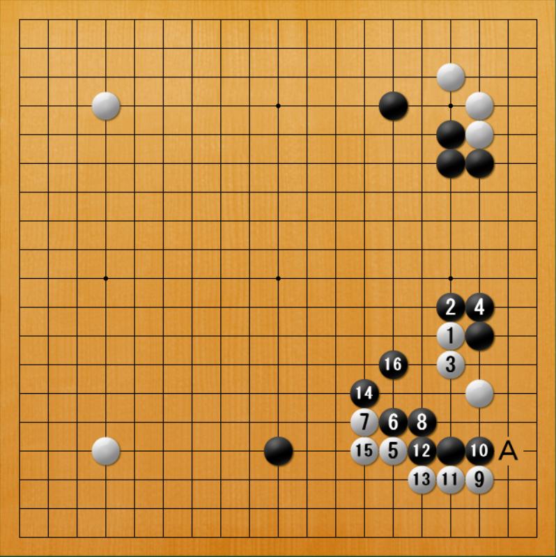 f:id:kazutan0813:20170112224546p:plain