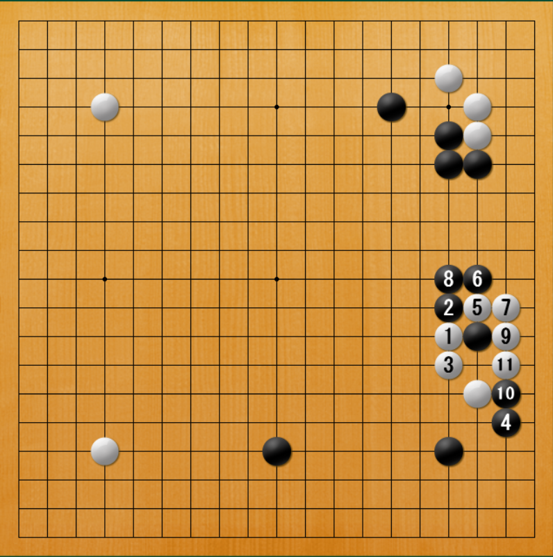 f:id:kazutan0813:20170112224945p:plain