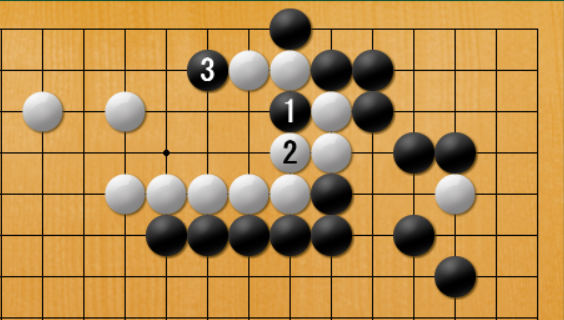 f:id:kazutan0813:20170114222355p:plain