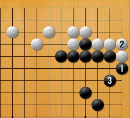 f:id:kazutan0813:20170114222550p:plain