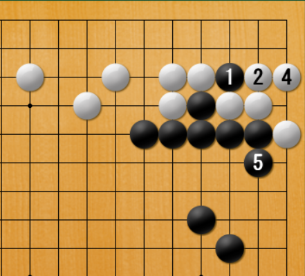 f:id:kazutan0813:20170114222628p:plain