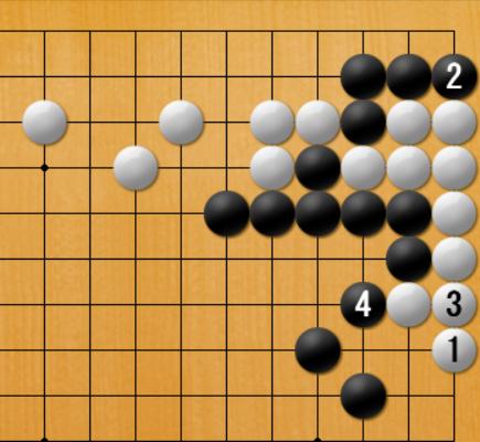 f:id:kazutan0813:20170114222835p:plain