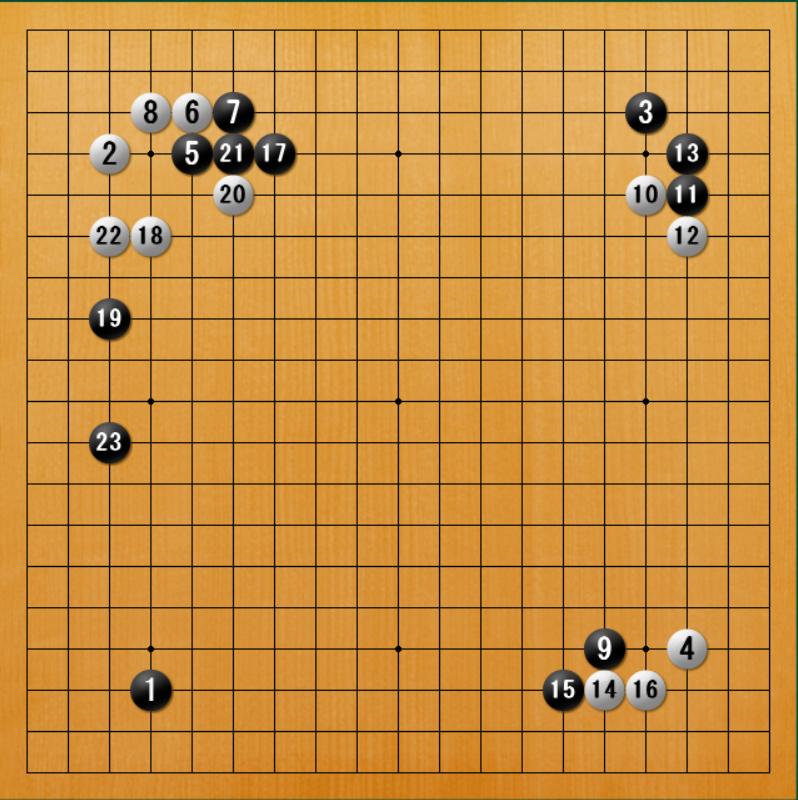 f:id:kazutan0813:20170115215332p:plain