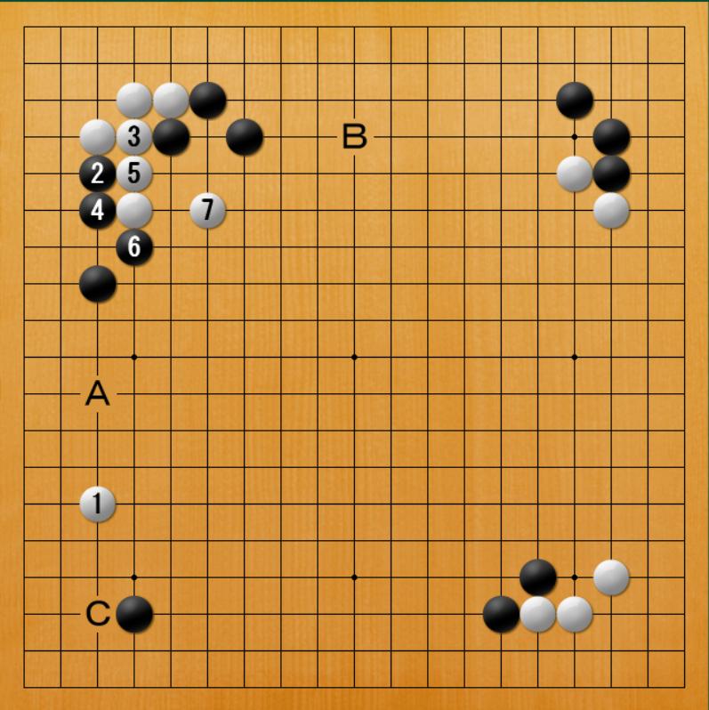 f:id:kazutan0813:20170115215709p:plain