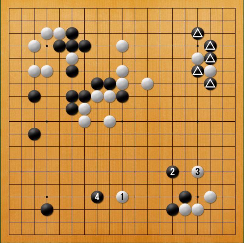 f:id:kazutan0813:20170115220000p:plain