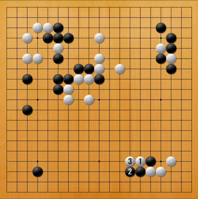 f:id:kazutan0813:20170115220436p:plain
