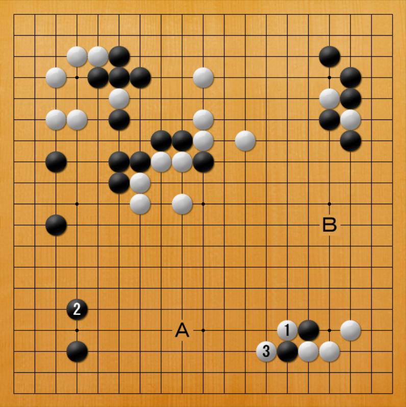 f:id:kazutan0813:20170115220551p:plain