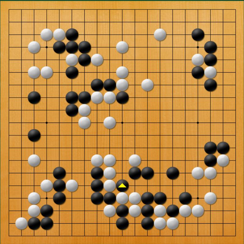 f:id:kazutan0813:20170115220714p:plain