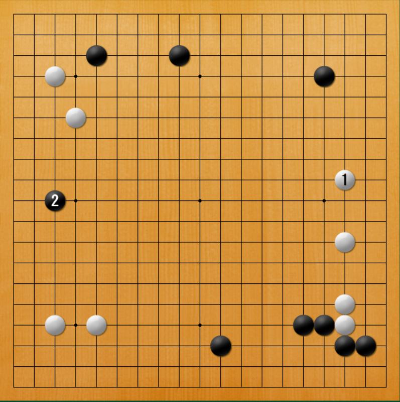 f:id:kazutan0813:20170116215758p:plain