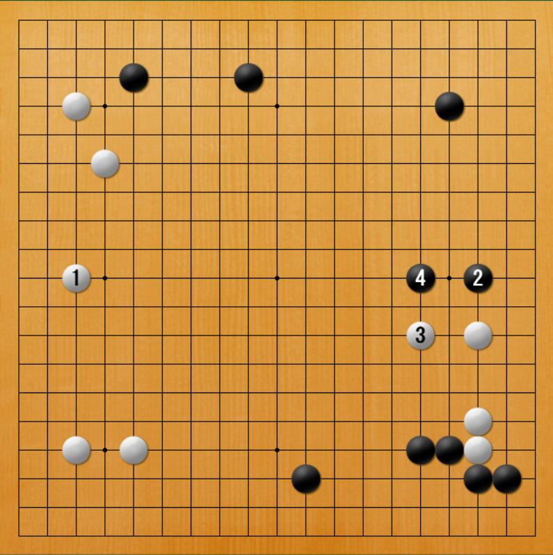 f:id:kazutan0813:20170116215938p:plain