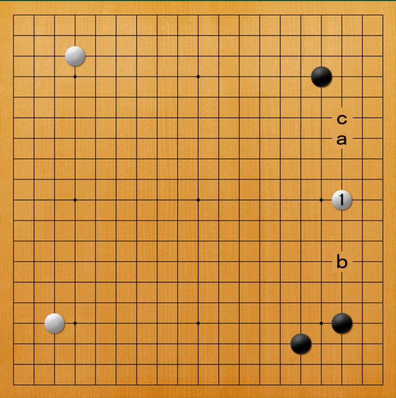 f:id:kazutan0813:20170116220317p:plain