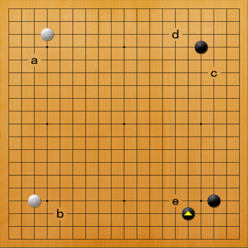 f:id:kazutan0813:20170116220517p:plain