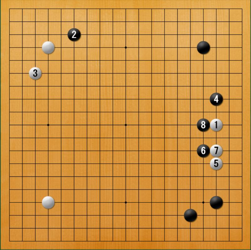 f:id:kazutan0813:20170116220724p:plain