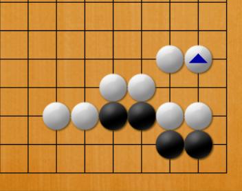 f:id:kazutan0813:20170122204355p:plain