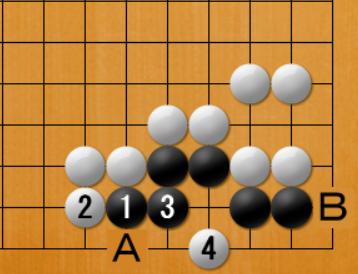 f:id:kazutan0813:20170122204438p:plain