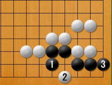 f:id:kazutan0813:20170122204529p:plain