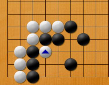 f:id:kazutan0813:20170122204804p:plain