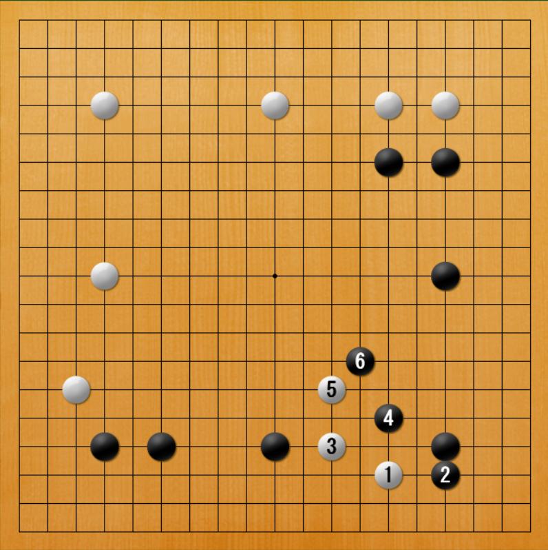 f:id:kazutan0813:20170124223313p:plain