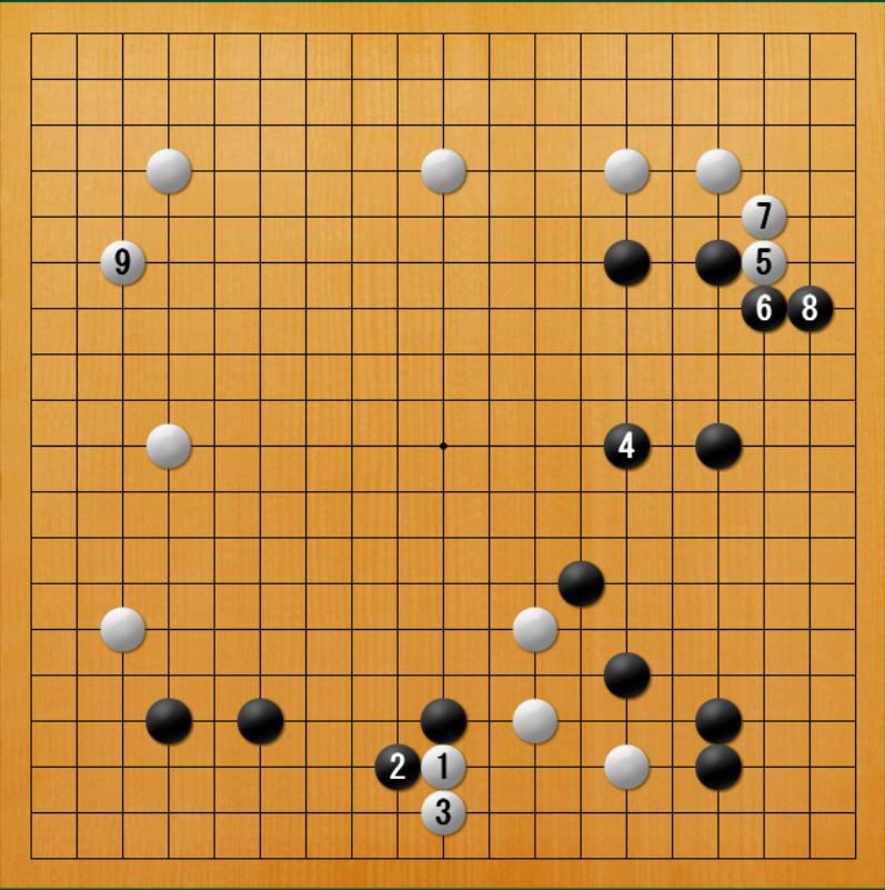 f:id:kazutan0813:20170124223922p:plain