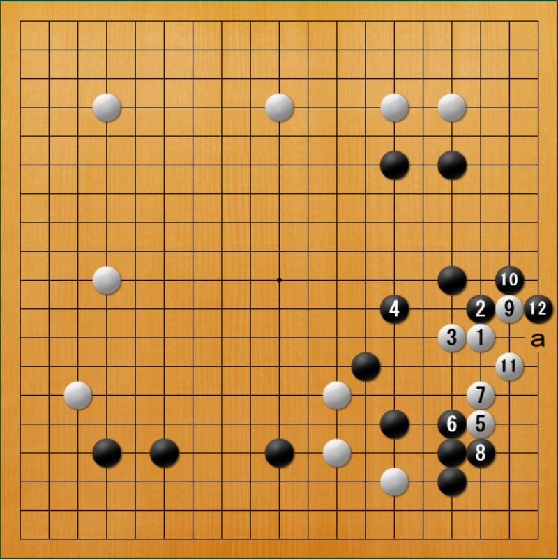 f:id:kazutan0813:20170124224203p:plain