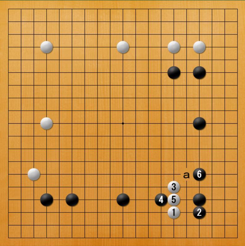 f:id:kazutan0813:20170124224537p:plain