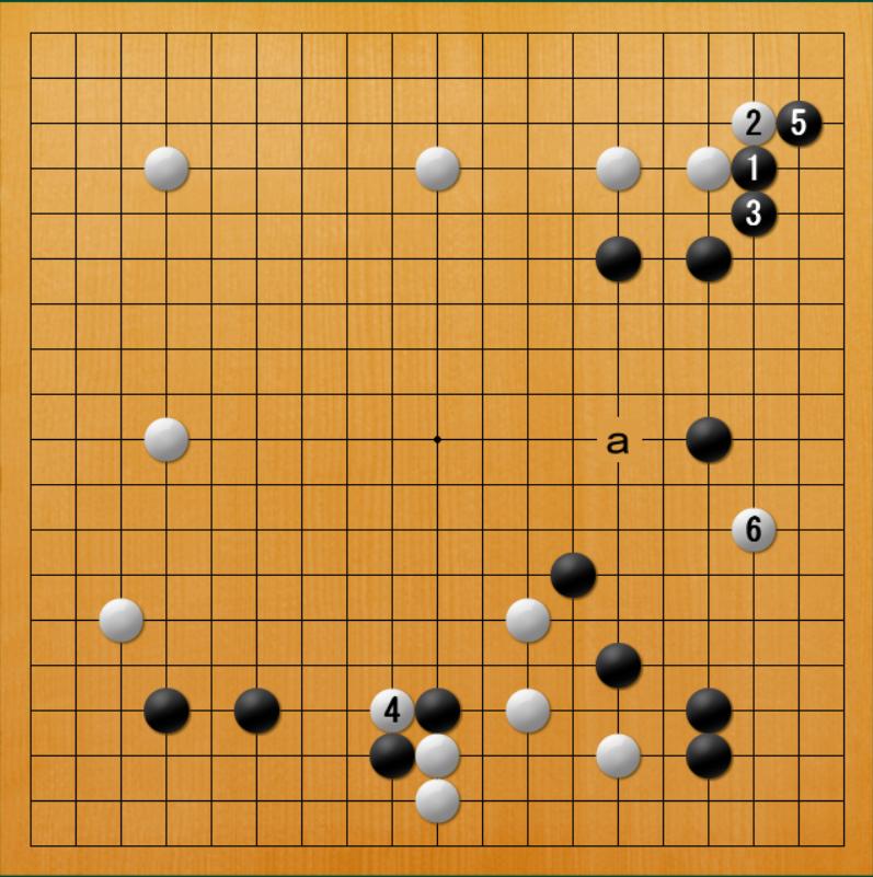 f:id:kazutan0813:20170124224728p:plain
