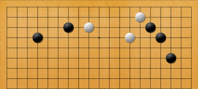 f:id:kazutan0813:20170126214828p:plain