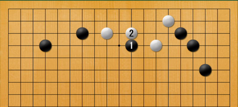 f:id:kazutan0813:20170126214925p:plain