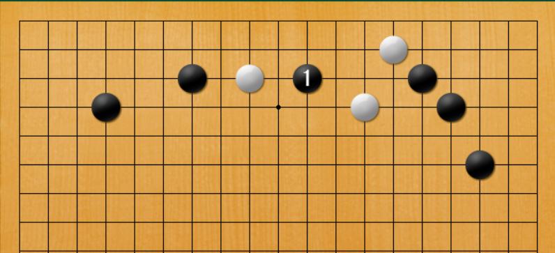 f:id:kazutan0813:20170126215035p:plain